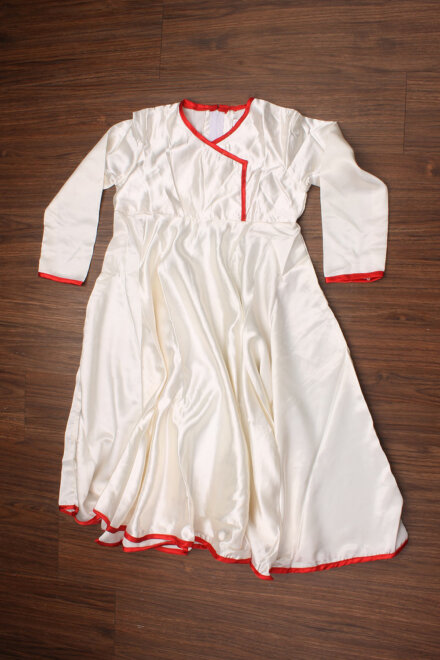SUFI DRESS