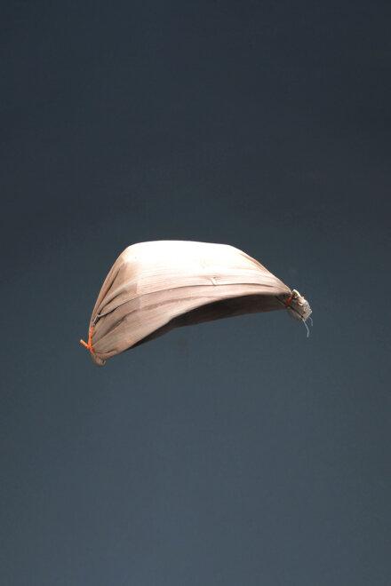 GOA FISHERMAN HAT