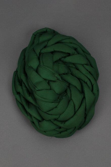GREEN PAGDI